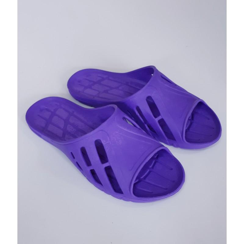 Сланцы фиолетовые